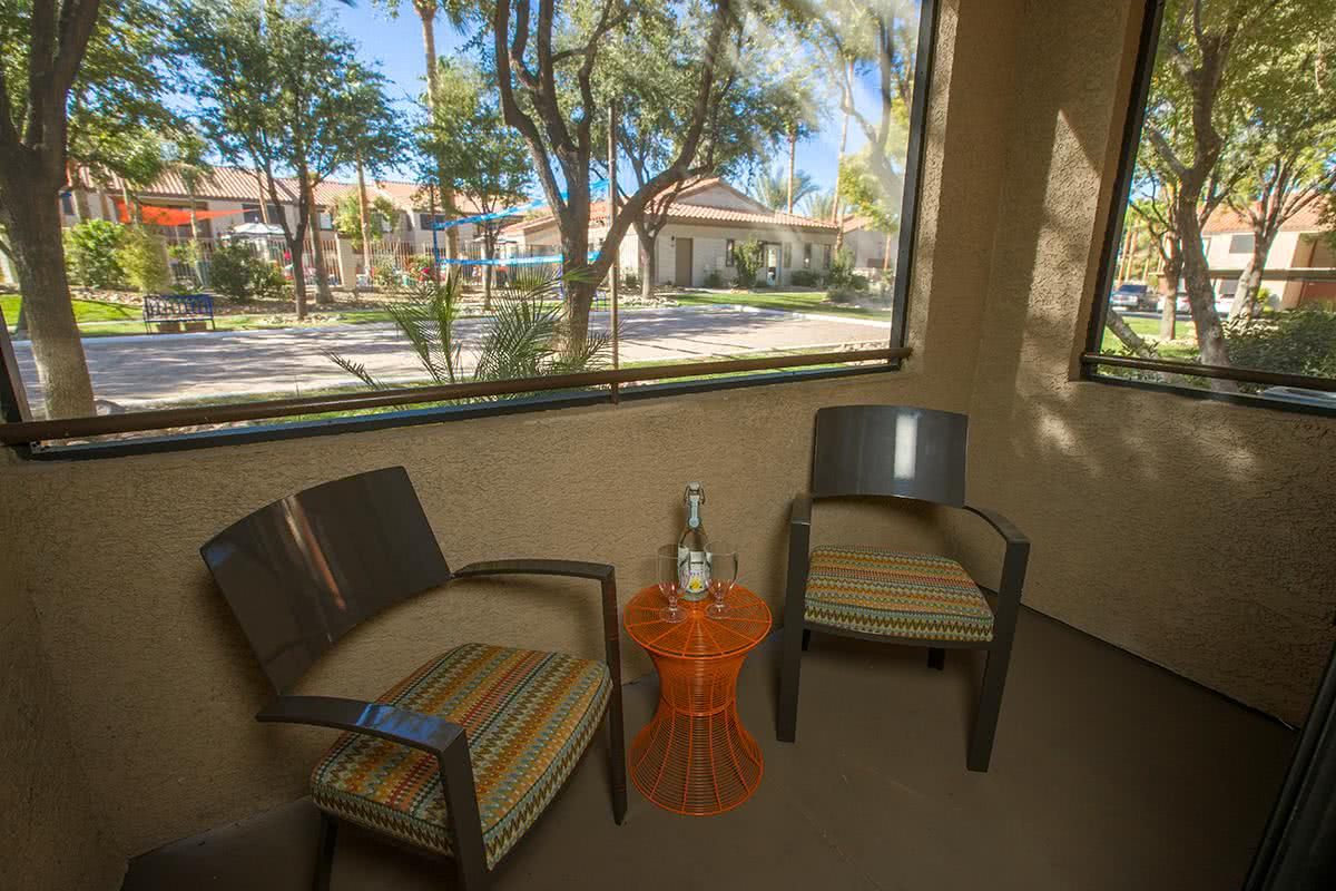 Las vegas apartments on tropicana for rent vue 5325 - 10 bedroom house for rent in las vegas ...