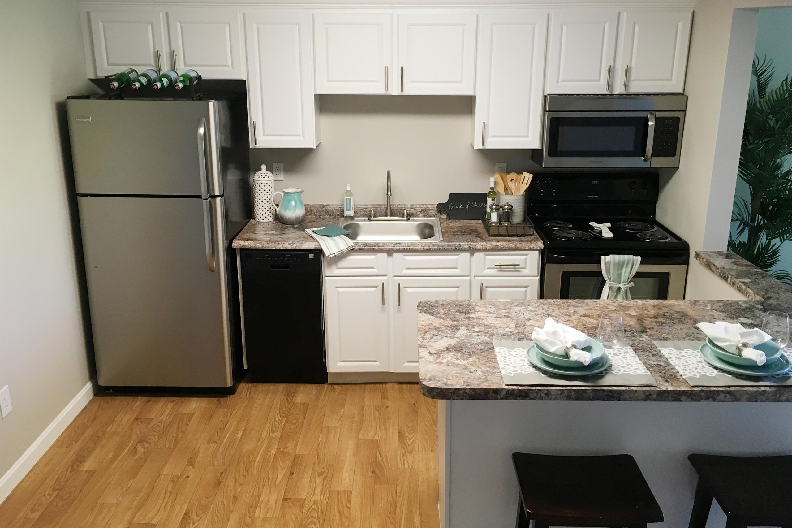 Manchester Nh Apartments For Rent Woodedge Estates