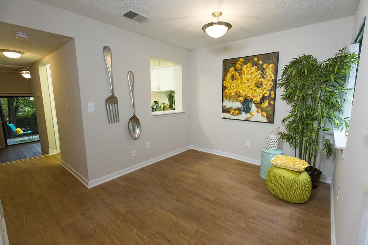 Room For Rent Hillsborough Nc