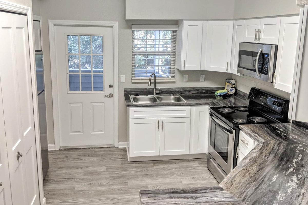 Apartments In Bluffton Sc For Rent Onyx Luxury Apartments