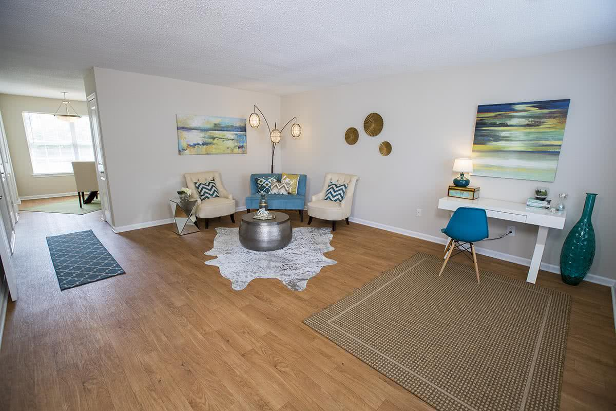 Lake Murray Apartments For Rent