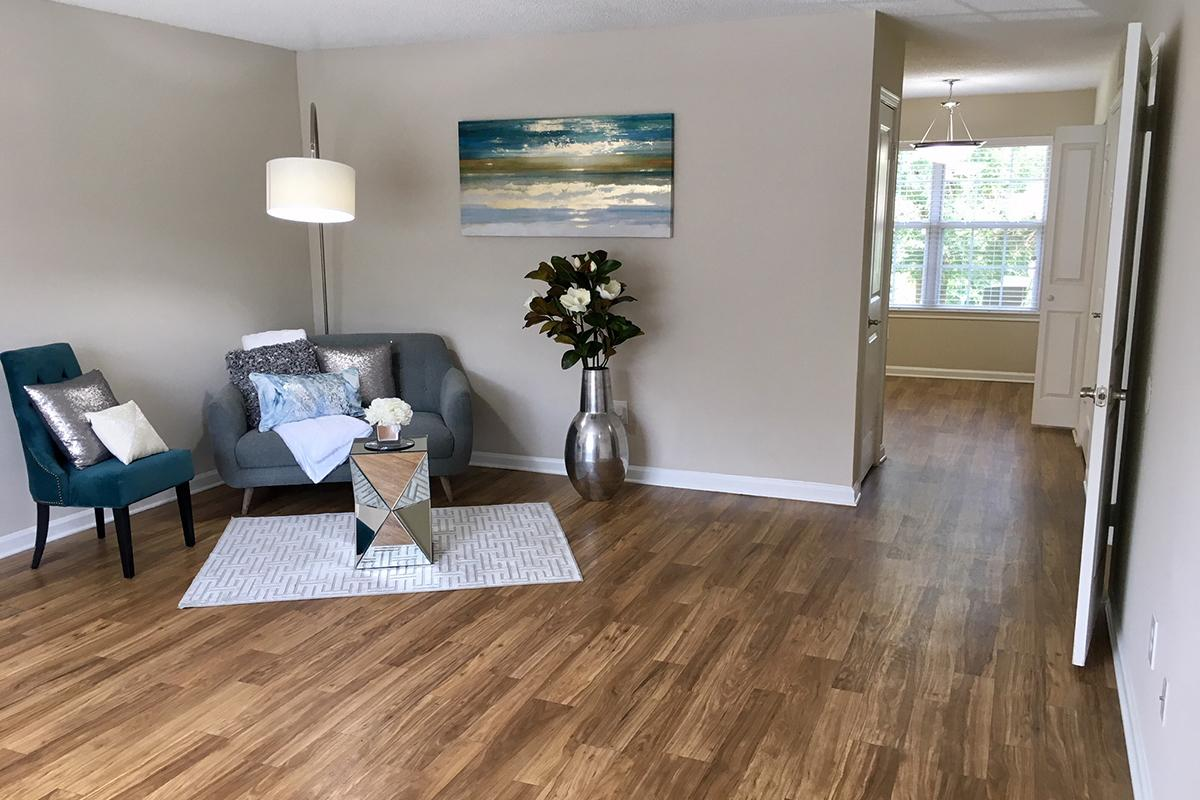 Apartment For Rent In Columbia Sc Legends At Lake Murray