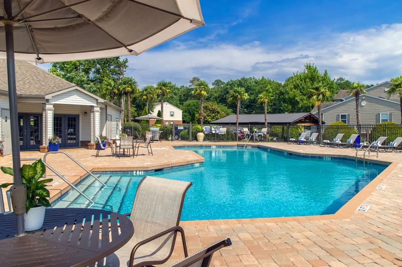 River Bluff of Lexington | Lexington, South Carolina Apartments