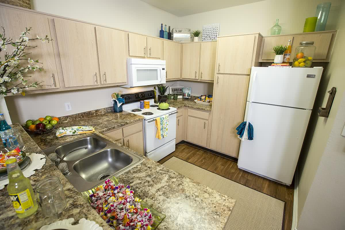 Apartments In Bryan Tx Near Texas A M The Element At University Park